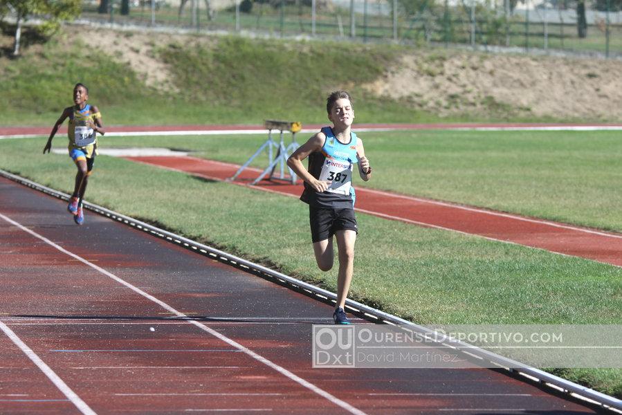 Atletismo Copa Diputacion David Martinez (29)