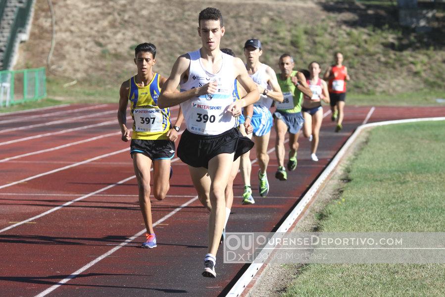 Atletismo Copa Diputacion David Martinez (3)