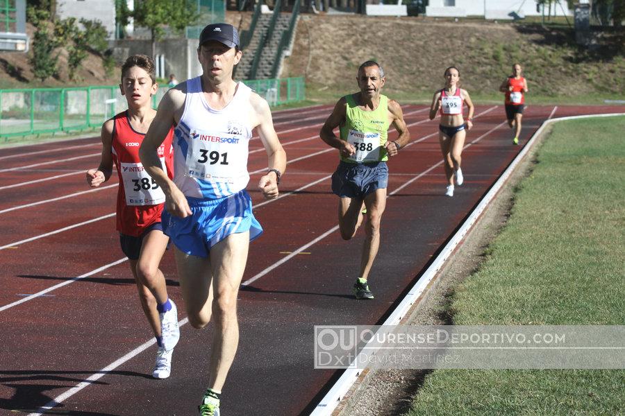 Atletismo Copa Diputacion David Martinez (4)