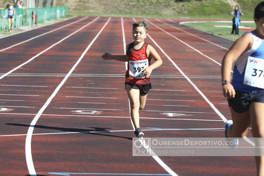 Atletismo Copa Diputacion David Martinez (41)