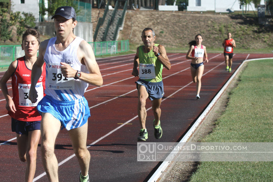 Atletismo Copa Diputacion David Martinez (5)