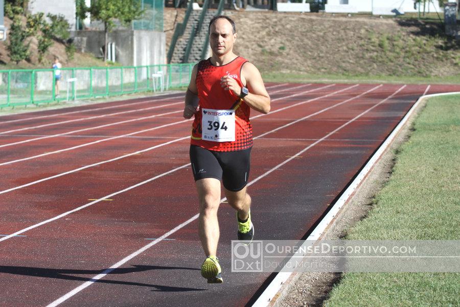 Atletismo Copa Diputacion David Martinez (6)