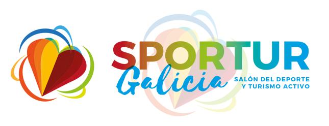 Sportur 2017 Expourense