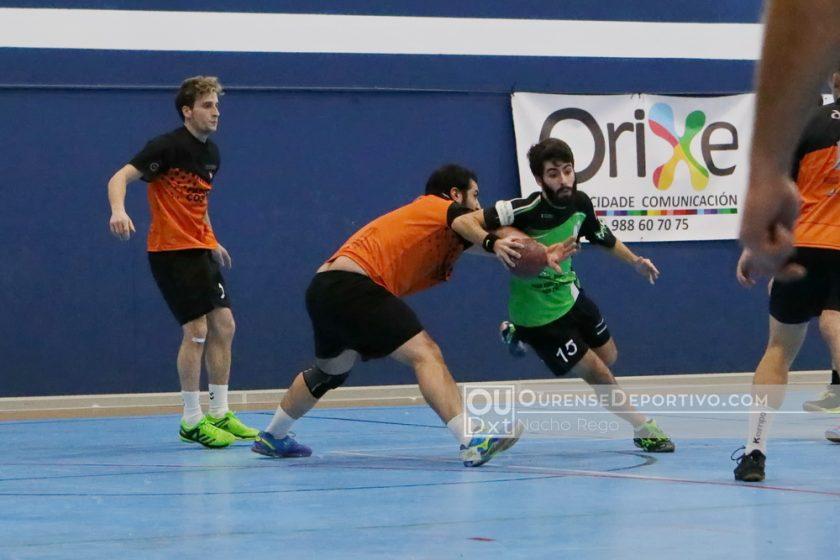 Nova Xestion Balonmano Masculino Foto Nacho Rego 02