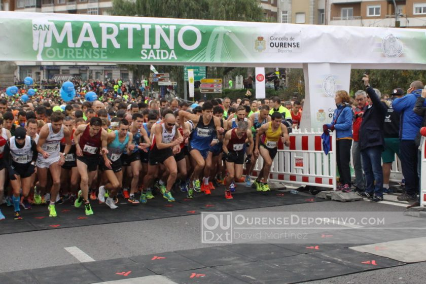an Martiño 03 2017 Foto Nacho Rego