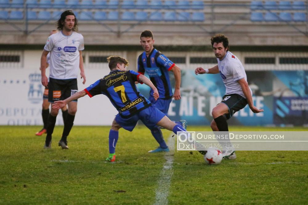Ourense Celtiga 02