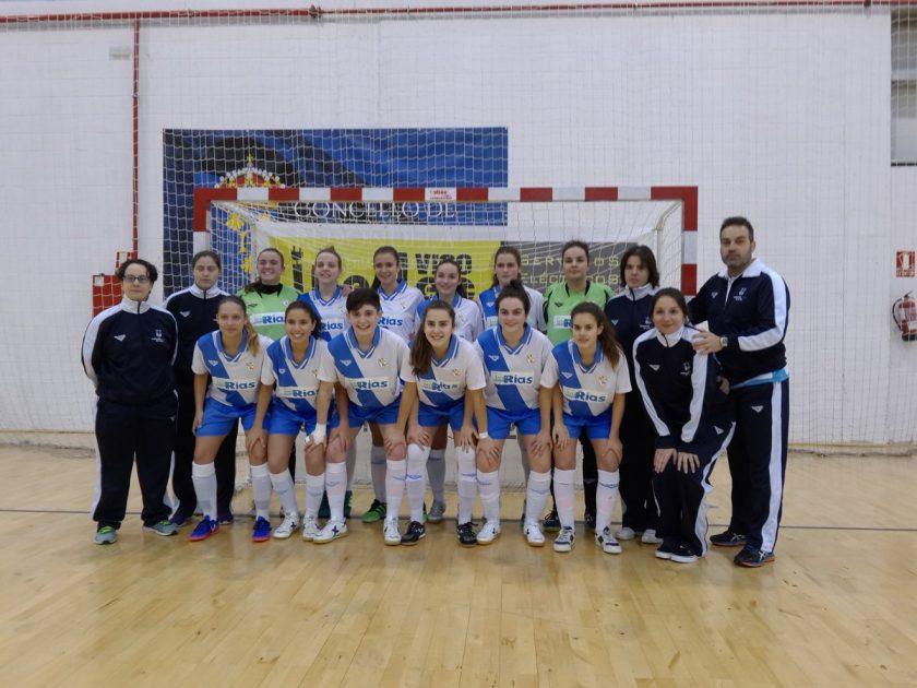 Futbol Sala - Futgal.es