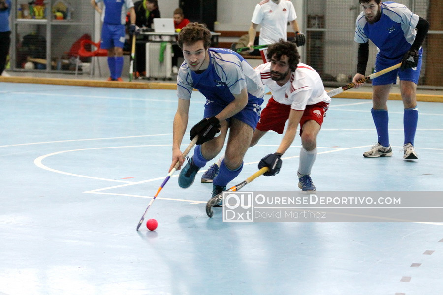 DavidMartinez_Hockey Sala Gallego 2017