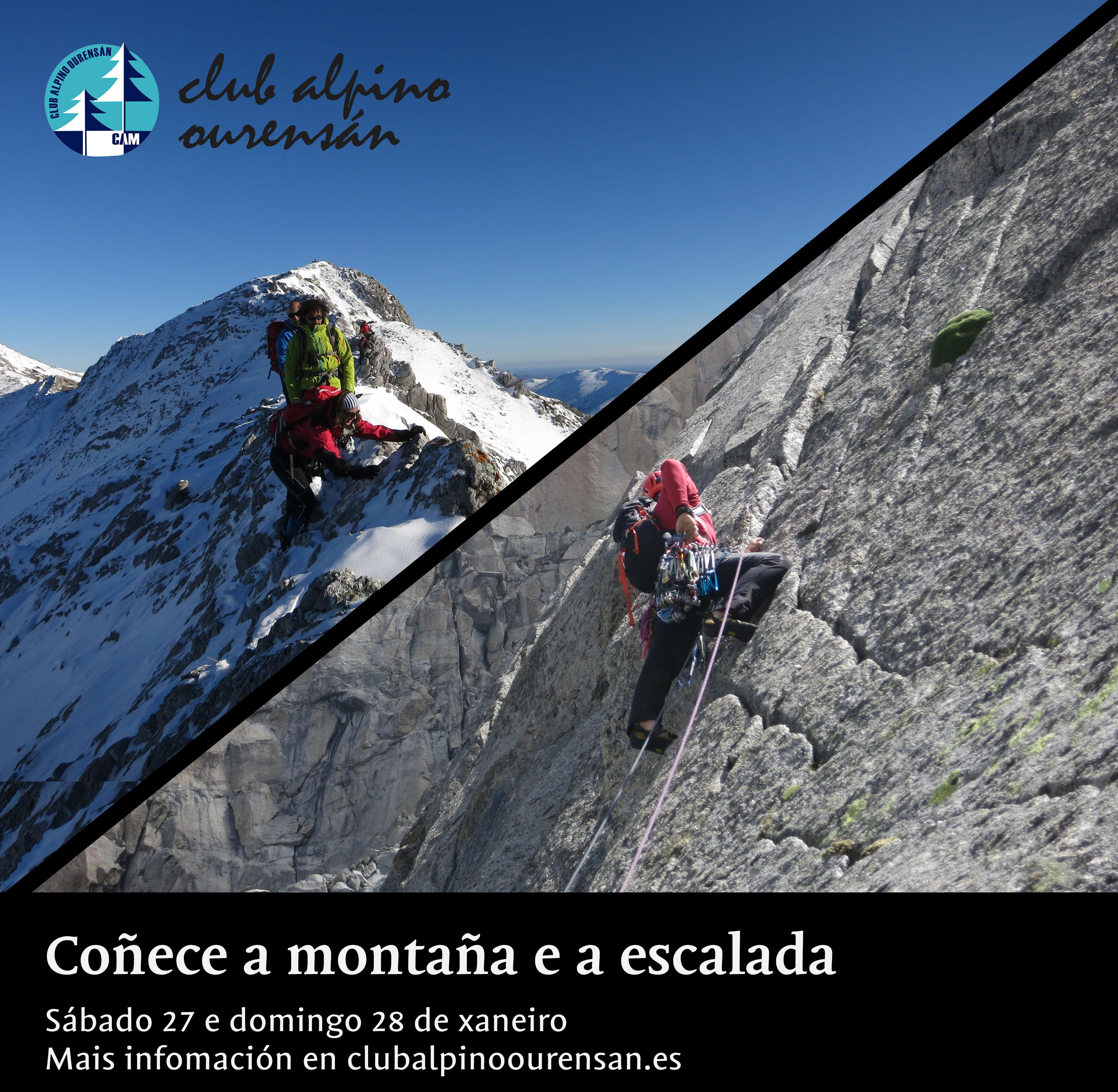 coñece_a_escalada_e_montaña