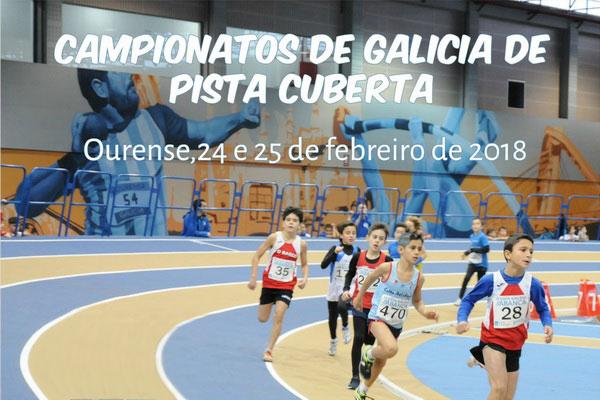 Campionatos-de-Galicia-de-Pista-Cuberta-Expourense-2018