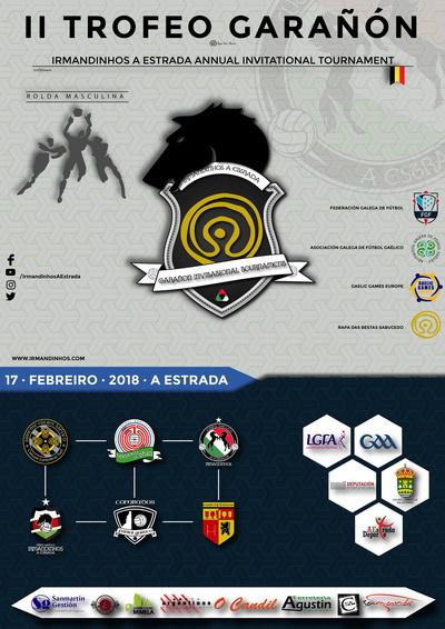 Torneo Internacional Garañón
