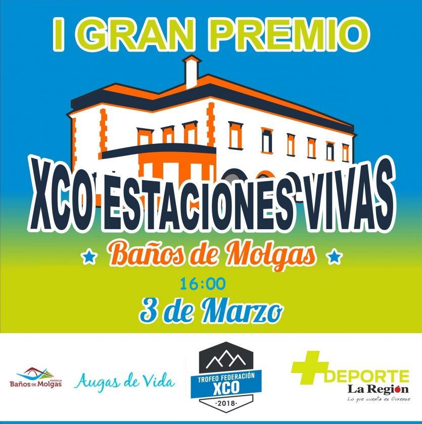 CARTEL estaciones vivas XCO (1)