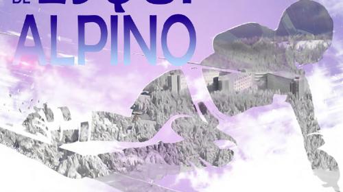 Campeonato Galicia Esqui Alpino 2018