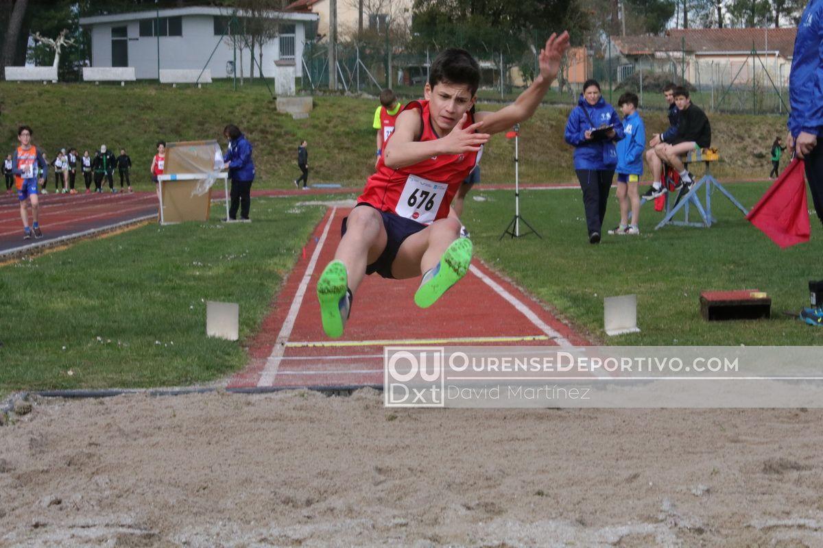 OurenseDeportivo.com // David Martinez