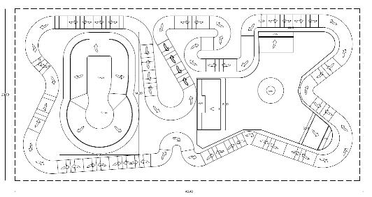 skatepark ourense