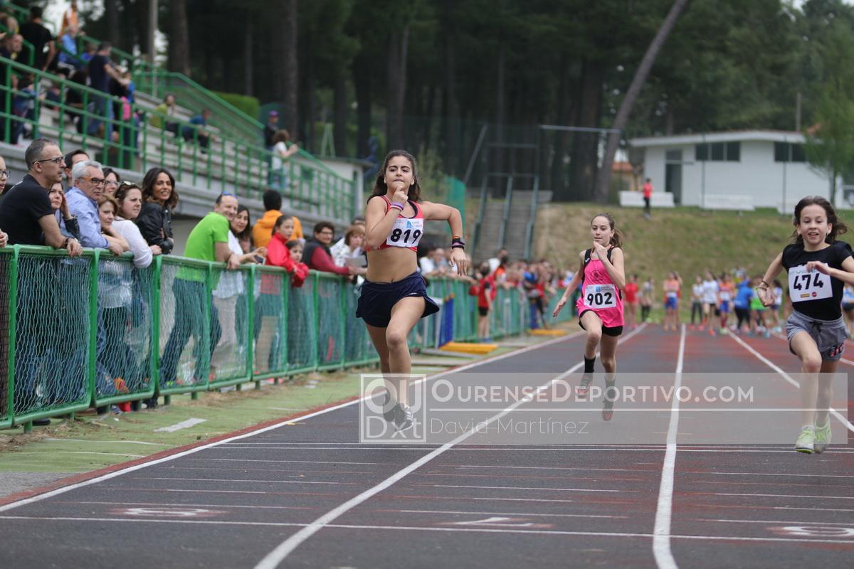 Atletismo Escolar Foto David Martinez (3)