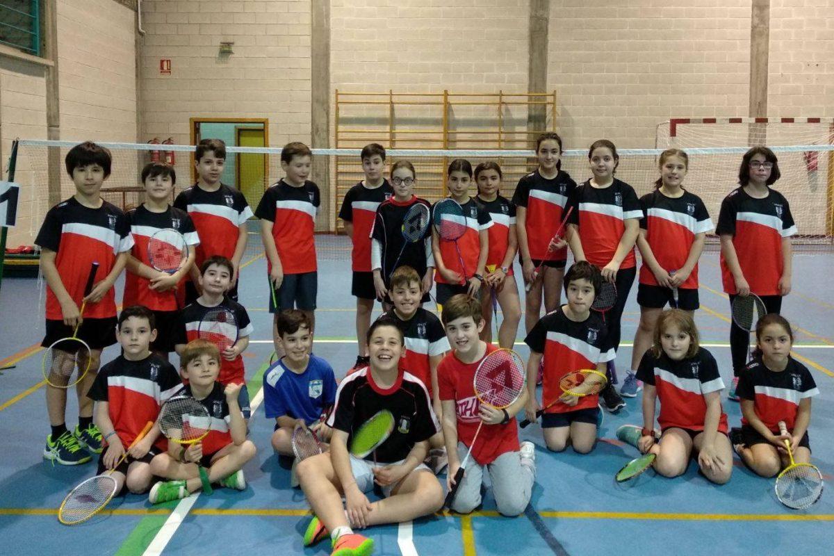 fase ourense badminton escolar (4)
