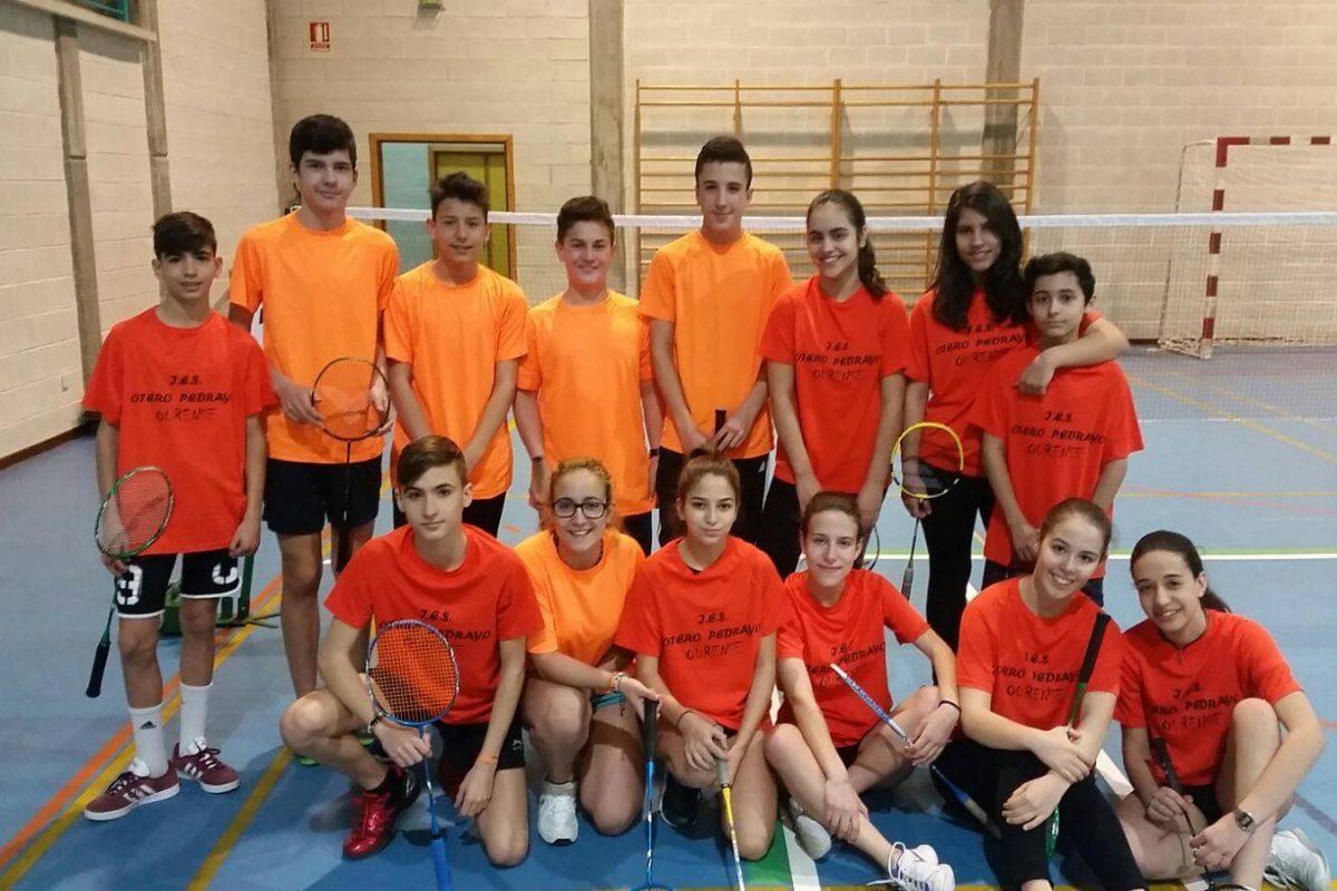 fase ourense badminton escolar (5)