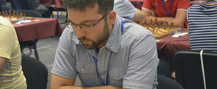 Ivan Salgado (foto: feda.org)