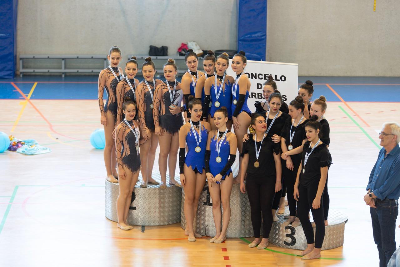 Copa Deputacion Ximansia Pavillon 2018 (11)