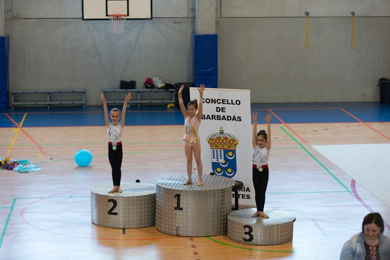 Copa Deputacion Ximansia Pavillon 2018 (2)