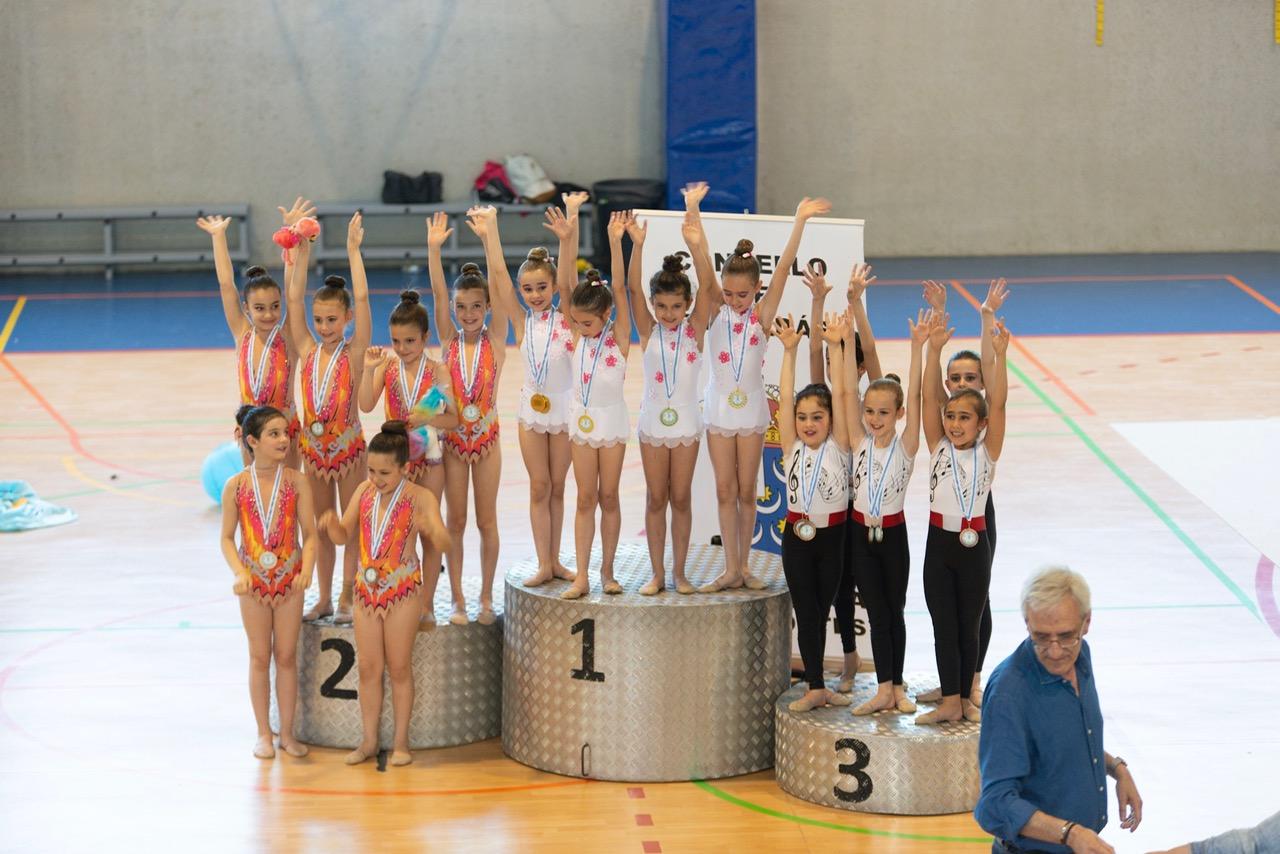 Copa Deputacion Ximansia Pavillon 2018 (7)