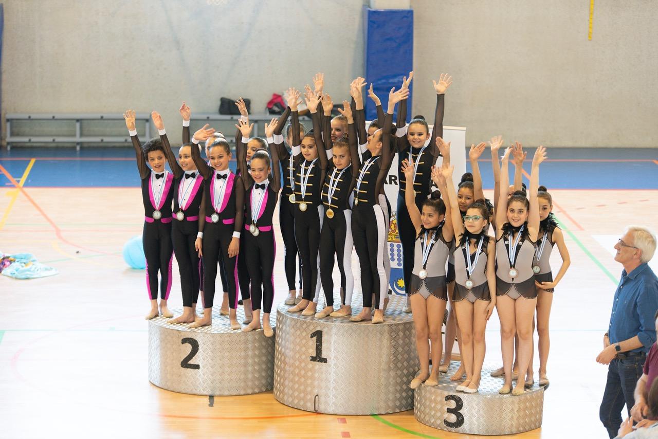 Copa Deputacion Ximansia Pavillon 2018 (8)