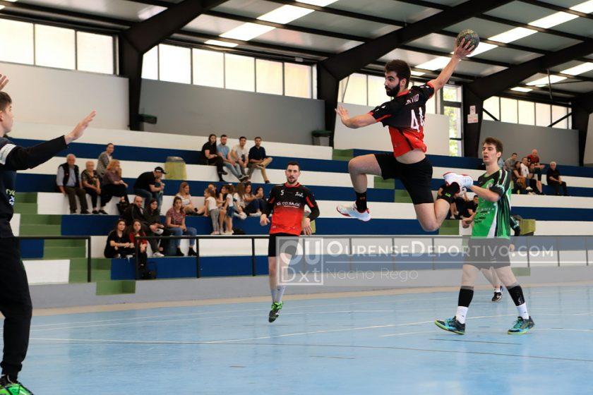 Nova Xestion Pabellon Campus Ourense Foto Nacho Rego 1