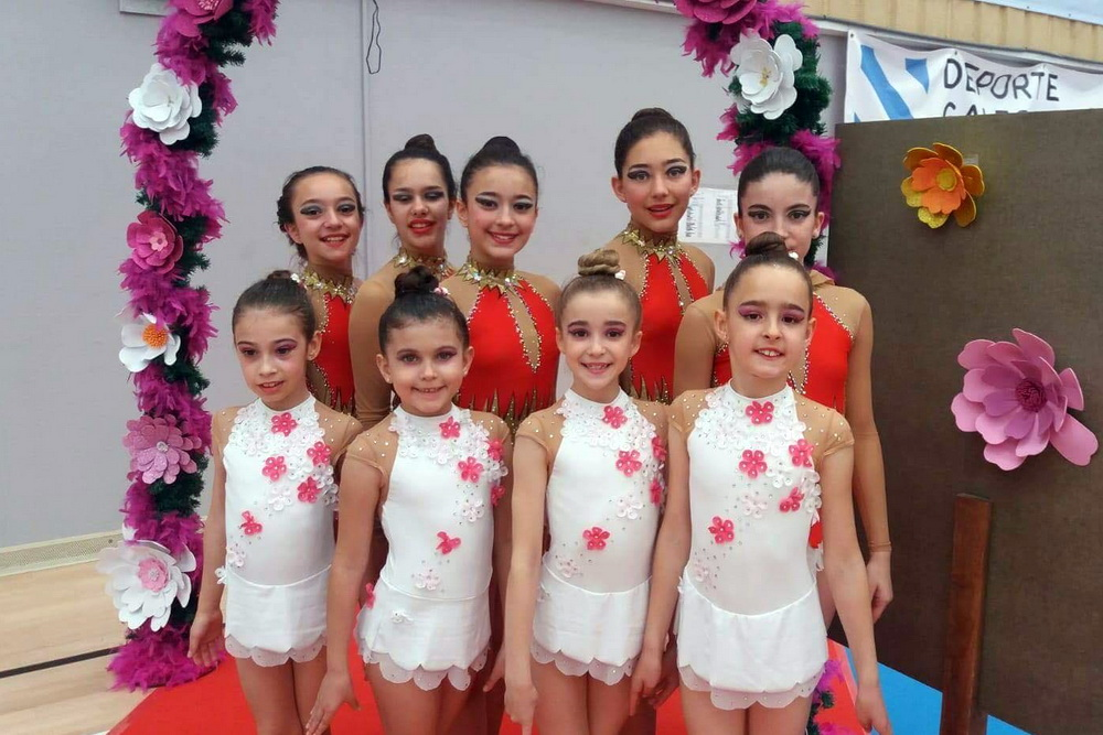 Club Marusia Gallego Escolar 2018 (1)