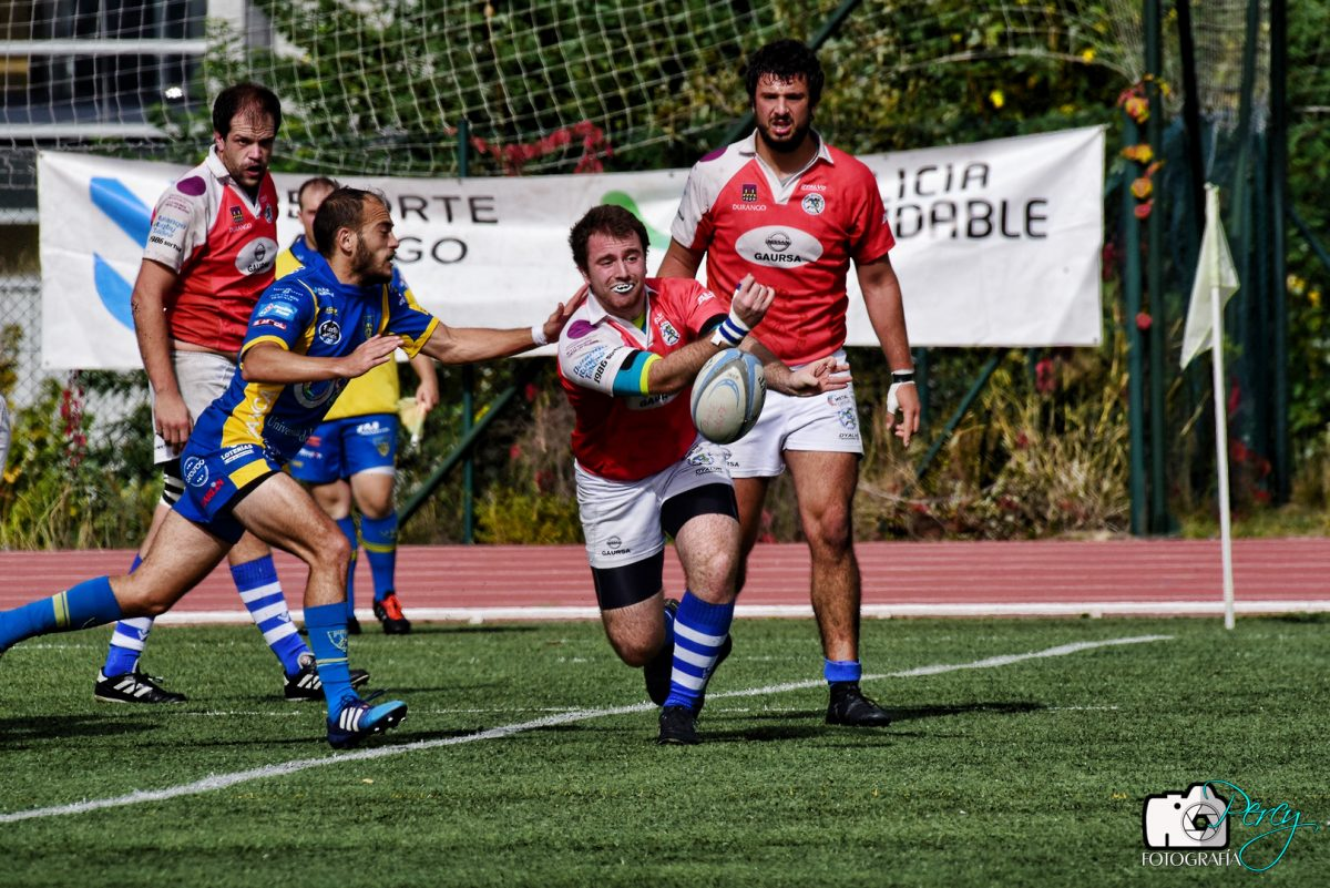 Campus Rugby - Foto Percy - J5_24