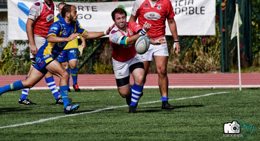 Campus Rugby - Foto Percy - J5_24_2