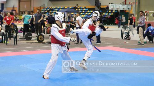 Sportur Expourense Foto Nacho Rego