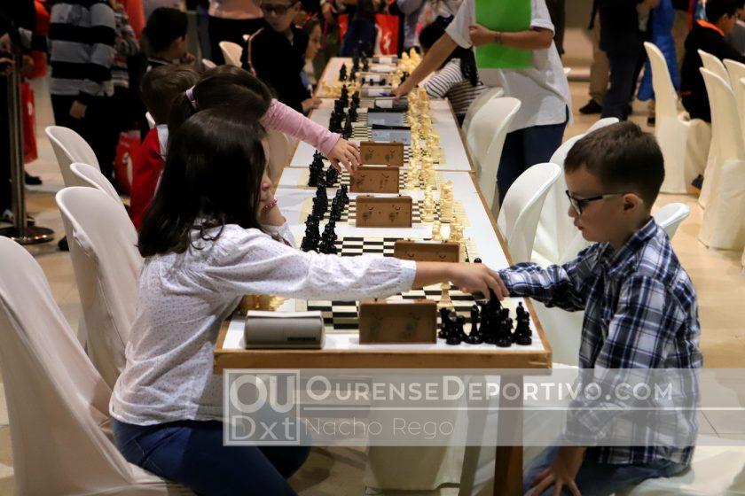 ajedrez sportur expourense nacho rego