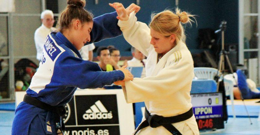 judo marbel negro jiu jitsu