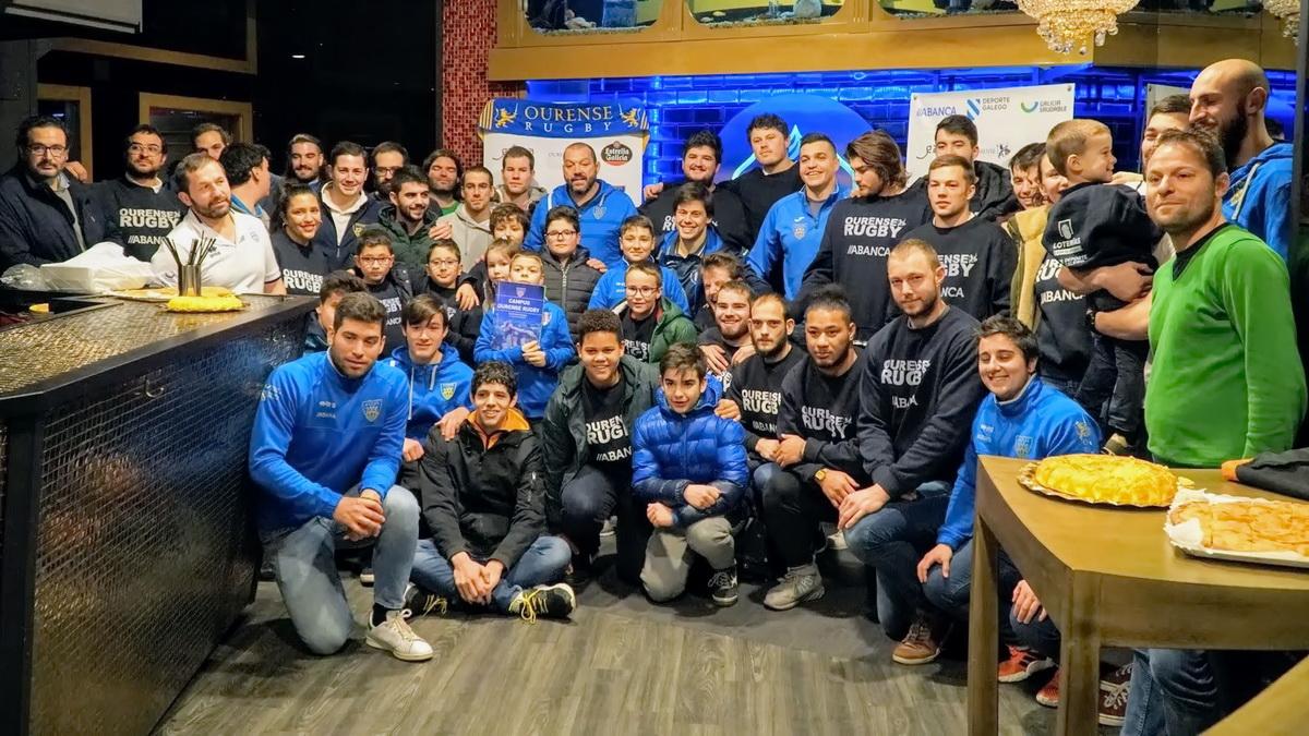 Campus Ourense Rugby Cromos (3)