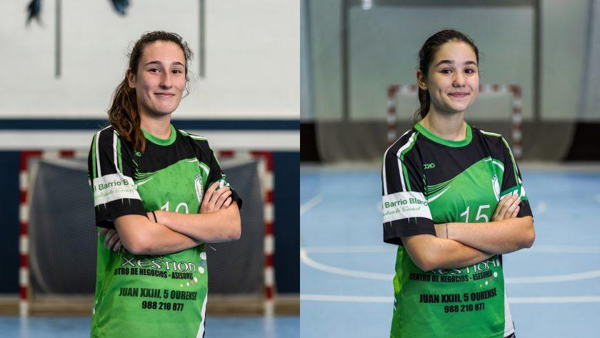Veronica-de-Cristofaro-Sandra-Sanchez-Pabellon