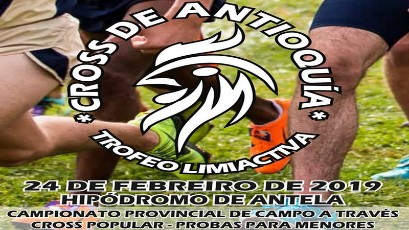 I-Cros-de-Antioquía-Campionato-Provincial-de-Ourense-de-Campo-a-Través-2019