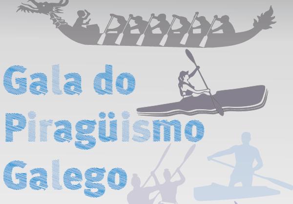gala piraguismo 2018