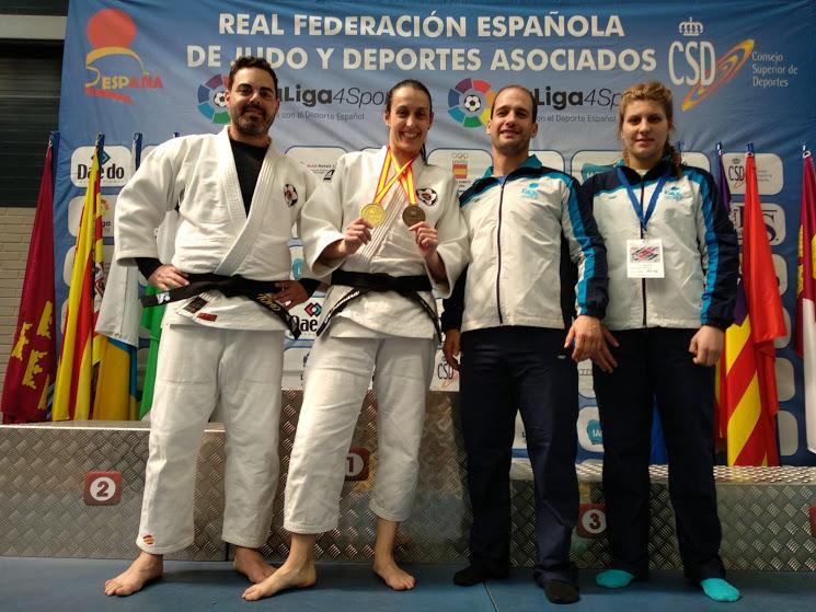 Tamara Silva Felipe Marbel