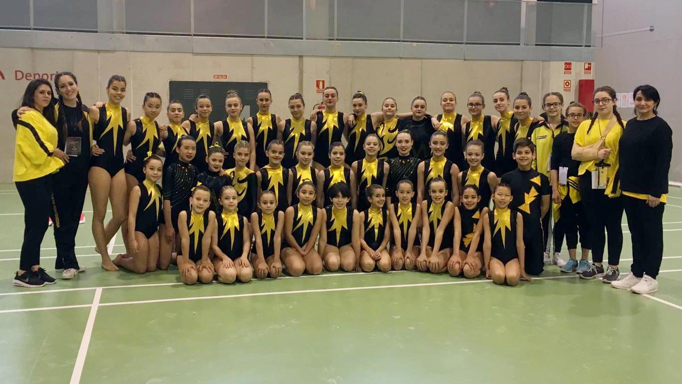 Ximnasia Burgas Acroastur 2019 (1)
