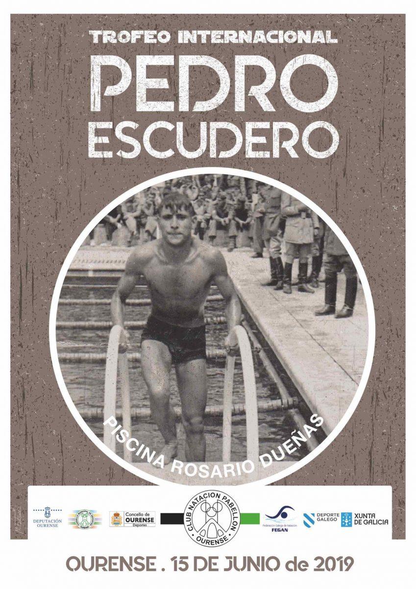 Trofeo Internacional Pedro Escudero