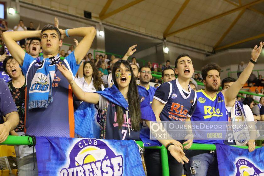 COB Oviedo Foto Nacho Rego