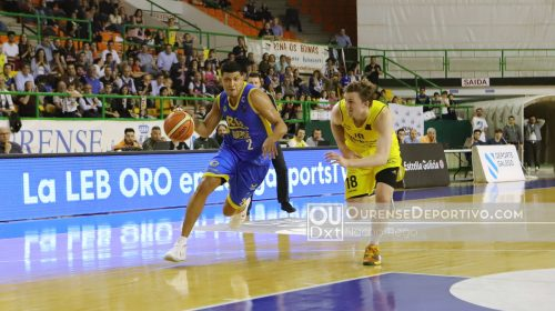 COB Oviedo Zamora Foto Nacho Rego