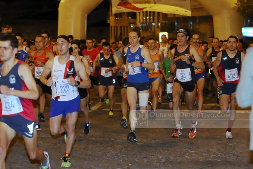 Correndo-por-Ourense-Couto-Salida