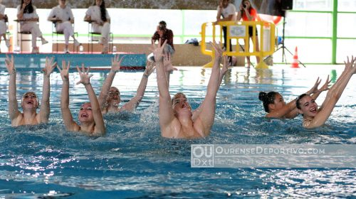 Sincro Ourense Gallego Base 2019 (4)