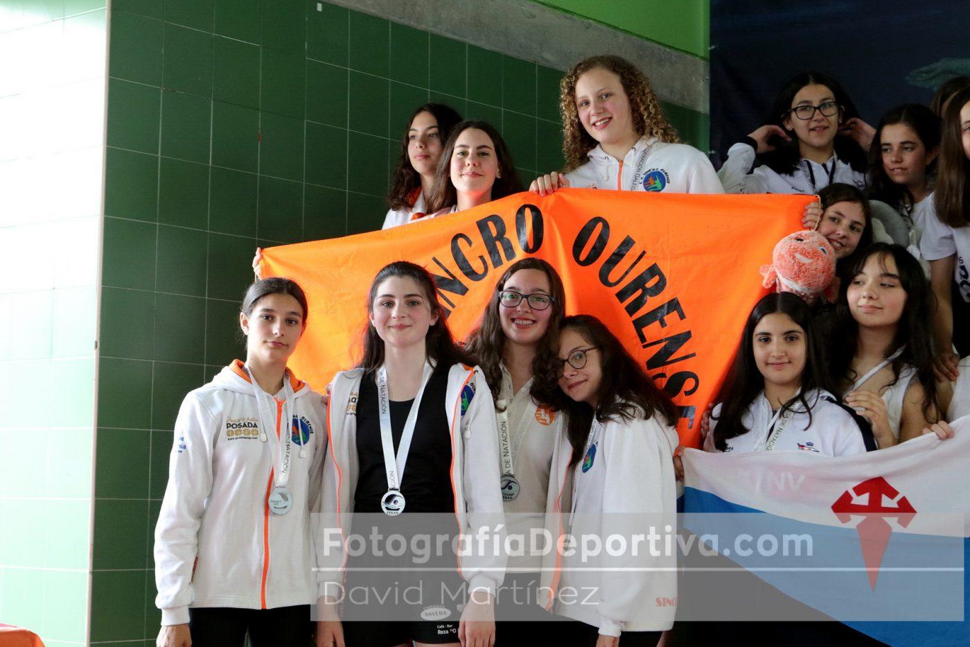 Sincro_Ourense_Foto_DavidMartinez_116