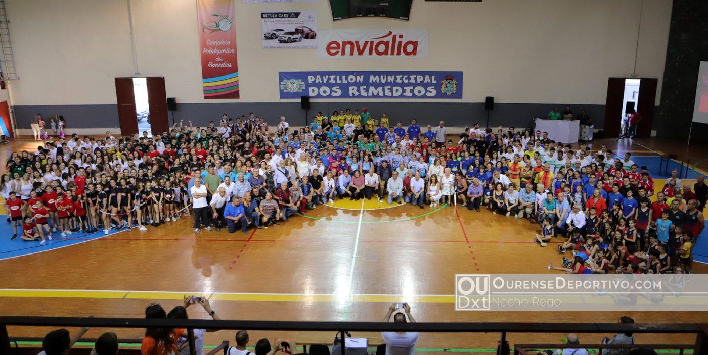 50 Pabellon Grupo Foto Nacho Rego