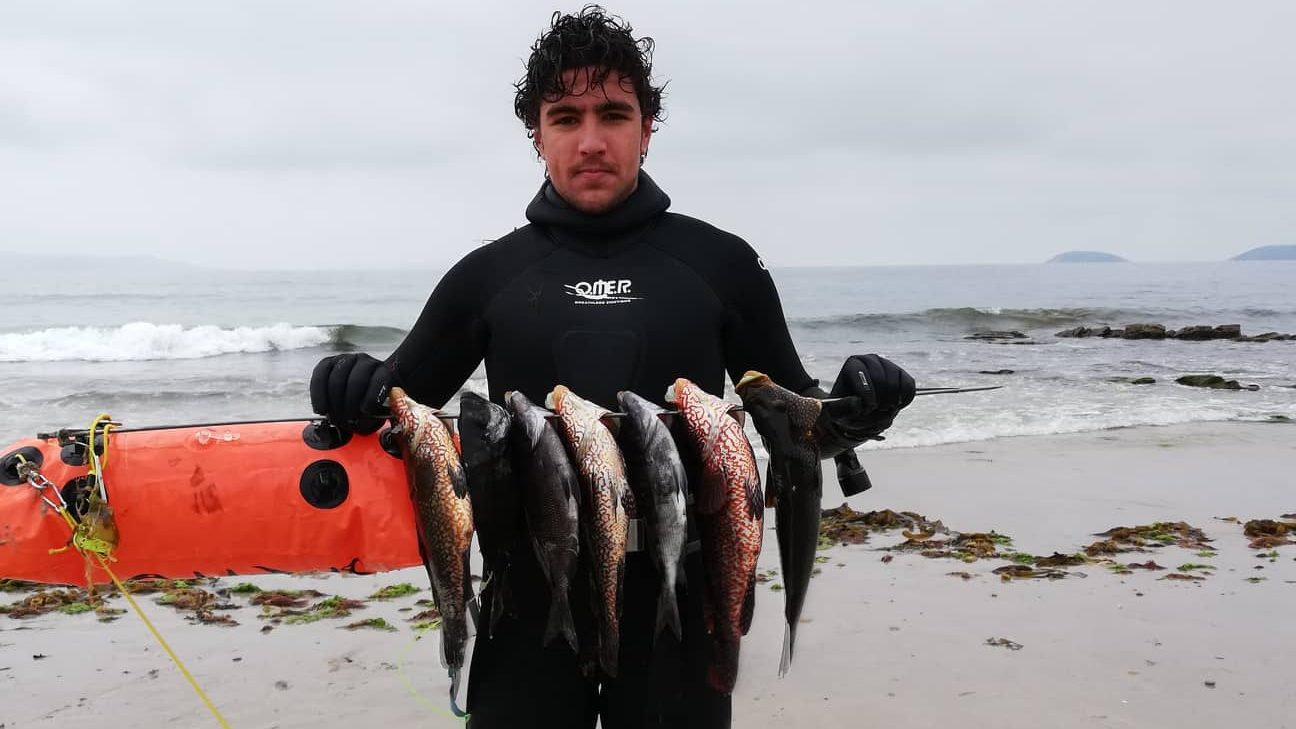 Fernandez Armesto pesca 2