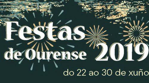 Festas de Ourense Programa 2019_Página_0