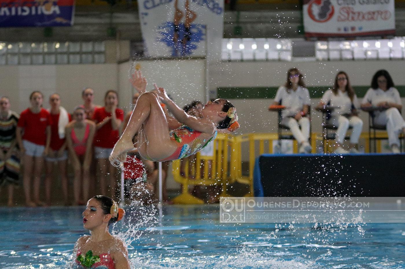 Sincro Ourense – foto David_IMG_9018